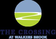 The Crossing at Walkers Brook